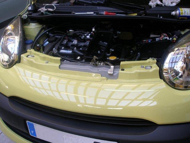 Installateur gpl lyon for Garage agree gpl lyon